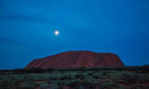 Ukleti australijski suveniri: Jezive priče turista o kamenju koje donosi lošu sreću