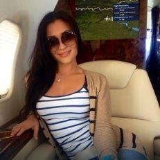 JEZIVI DETALJI BRUTALNOG UBISTVA Manekenku dečko milioner ISKASAPIO, pa ostavio njeno unakaženo telo pored BEBE