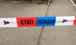 Još jedna misteriozna smrt u Srbiji! Krenuo kod druga, a onda je nastradao!