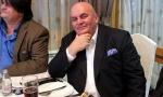 Jagodina: Romima za Novu godinu i Božić po 3.000 dinara