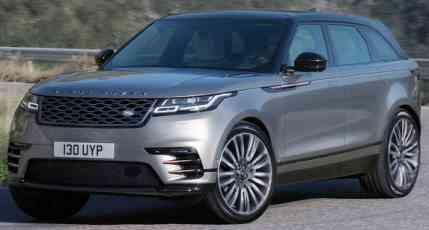 Jaguar Land Rover otpušta 5.000 ljudi