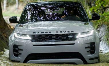 Jaguar Land Rover u potrazi za novim partnerima