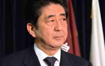 Japan: Abe osvojio dvotrećinsku većinu