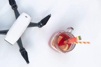 Japan zabranjuje upravljanje dronom u alkoholisanom stanju