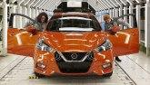 Japanski proizvođač napravio 150 miliona automobila!