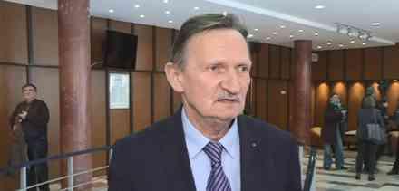 Javna rasprava o Nacrtu medijske strategije počela u Novom Sadu