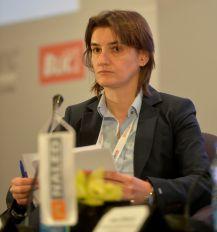 Javna rasprava o Nacrtu medijske strategije