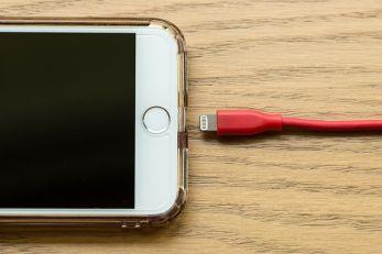 Jedan punjač za sve telefone i elektronske uređaje