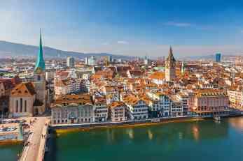 Jeftine avio karte Air Serbia za 18 destinacija u Evropi