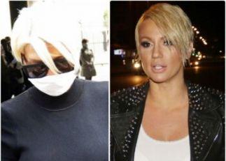 Jelena Karleuša i Ana Kokić imaju slične fruzure – kojoj bolje stoji? (foto)