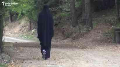 Jesu li Ošve islamistička prijetnja?
