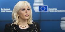 Joksimović: Suština evropskih integracija bolja ekonomija