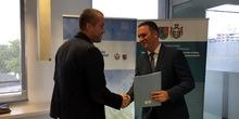 Još 250 miliona za nova radna mesta u Vojvodini (AUDIO)