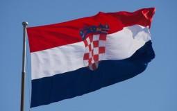Grabar Kitarović: Još će vode proteći Dunavom...