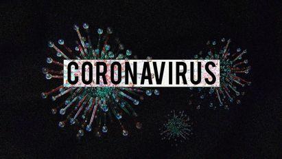 Još četiri osobe preminule od koronavirusa u Srbiji, registrovano 89 novih slučajeva zaraze