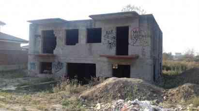Još jedan Kinez osuđen zbog nelegalne gradnje u Surčinu