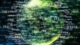 Još jedan skandal sa podacima: Najpopularnija društvena mreža na svetu špijunira korisnike