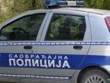 Još jedna zatvorska kazna vozaču u Nišu - za volanom neregistrovanog auta pijan i bez dozvole