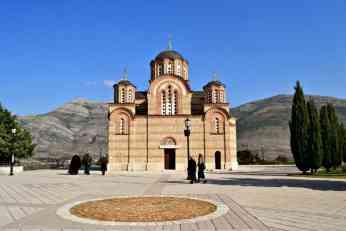 Jovanović: Srpska ima izuzetan potencijal za razvoj vjerskog turizma