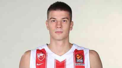 Jovanović zvanično na pozajmici u Trentu