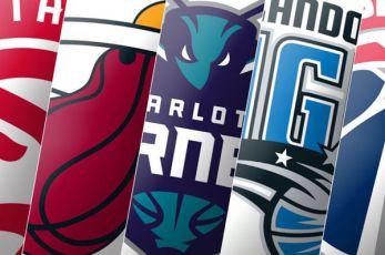 Jugoistok - U distriktu se igra najbolja košarka?