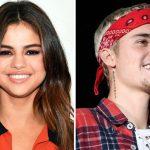Justin Bieber ponovo ostavio Selenu Gomez?