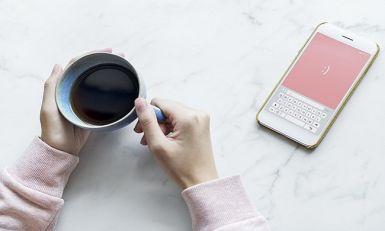 """Jutarnja navika od 60 sekundi koja će vam """"probuditi"""" produktivnost"""