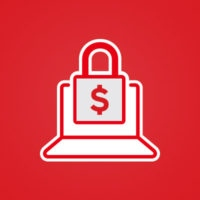 Južnokorejski hosting provajder zbog ransomwarea isplatio sajber kriminalcima milion dolara