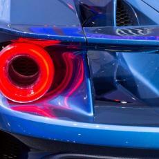 KAO AVION! Ovaj auto je PROBIO brzinski rekord! (VIDEO)