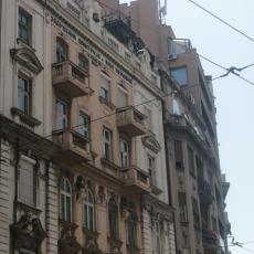 KOLIKO GODINA TREBA DA RADITE ZA NEKRETNINU U SRBIJI? Najbolje vreme za kupovinu stana u poslednje dve decenije