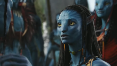 KONAČNO stižu nastavci Avatara!