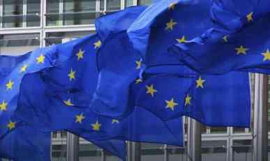 KONTRAMERE TARIFI NA ČELIK Evropska unija mogla bi da odgovori Trampu preko motora Harli Dejvidson, Levis farmerki i ALKOHOLA