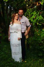 KUPILI NOVU KUĆU Jelena i Ivan se iz jednog razloga odselili iz centra Beograda, raskošni dom je morao da ispuni OVE USLOVE