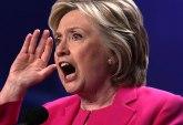 Kad Hilari Klinton opisuje Putina to izgleda ovako VIDEO