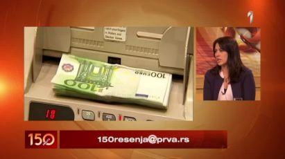 Kada banke smeju da angažuju agencije za naplatu dugovanja? VIDEO