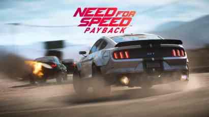Kakav komp vam treba za novi Need for Speed