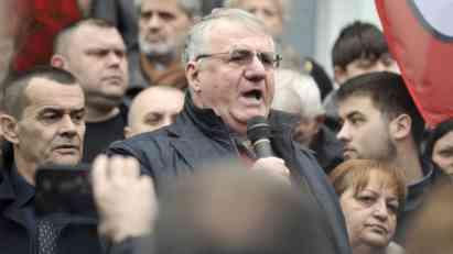 Kako će Srbija suditi radikalima zbog Haga?