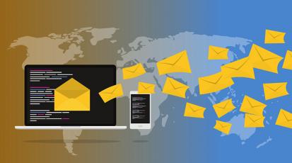 Kako da postignete da vaš inboks ne bude zatrpan mejlovima?