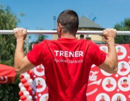 Kako da trenirate kao srpski olimpijci