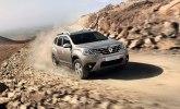Kako izgleda novi Duster sa Renault značkom / FOTO