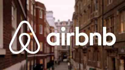 Kako je nastao Airbnb, gigant vrijedan 30 milijardi dolara?