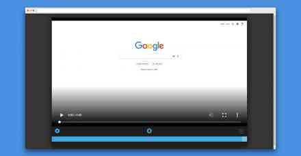 Kako napraviti video snimak ekrana pomoću Chrome-a?!