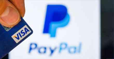 Kako podići novac sa PayPal-a u Srbiji?