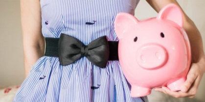Kako sačuvati novac za neplanirane troškove