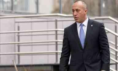 Kako su reagovali Tači i Haradinaj na ubistvo Ivanovića?