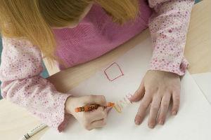 Kako tumačiti dečje crteže