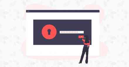 Kako ukloniti sačuvanu lozinku iz Chrome-a i Firefox-a?