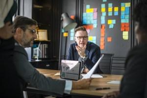 Kako vam digitalni marketing može pomoći da unapredite svoj biznis?