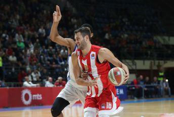 Kakve su šanse da Janković potpiše za Partizan?