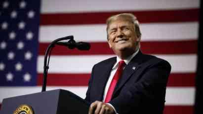 Američki mediji pokrenuli kampanju suprotstavljanja Trumpovim napadima